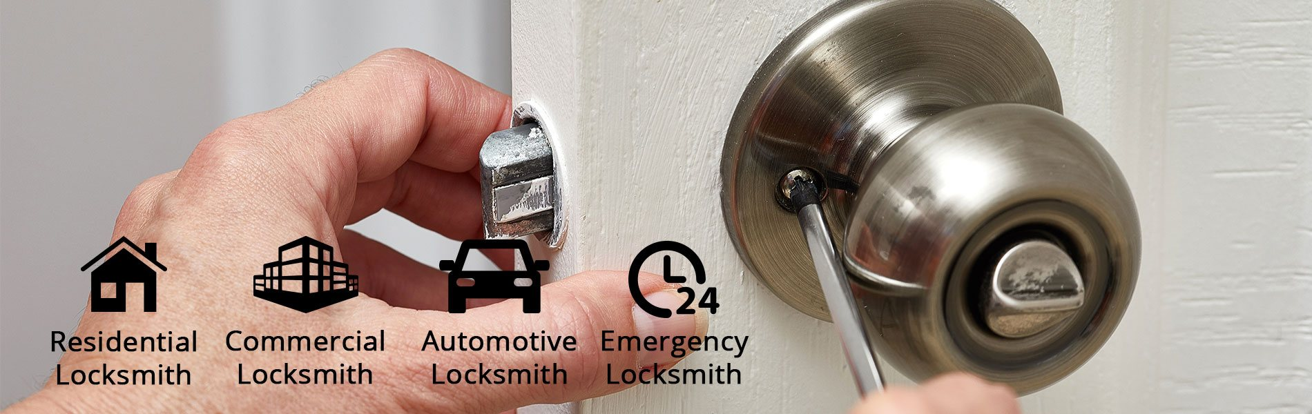 Lock Locksmith Services Indianapolis, IN 317-975-2287